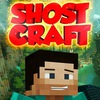 ShOsT-CraFT | ТОП сервер => Minecraft [1.5.2]