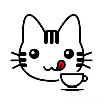 Кот кафе хабаровск