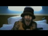 Tommy Lee feat. Lil Kim  Fred Durst - Get Naked