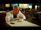 Кухня 51 серия | 3 сезон 11 серия | КпК