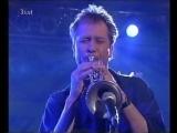 Nils Petter Molvaer - Khmer - 1 - 7