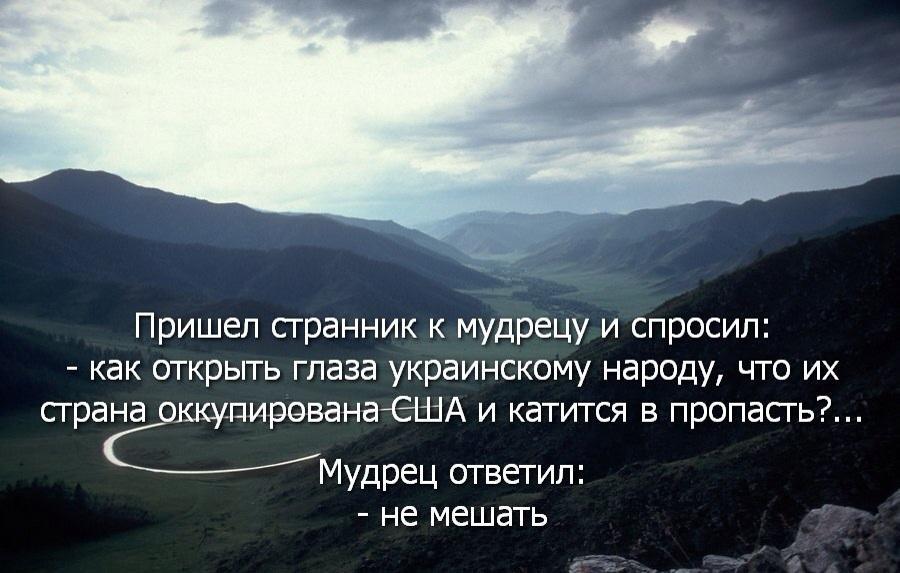 https://pp.userapi.com/c621917/v621917895/140df/ZTkosId76xw.jpg