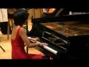 Bizet-Horowitz Carmen Variations