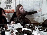 John Lennon &amp Yoko Ono WAR IS OVER! (If You Want It)