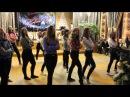 Танец Гангстеров