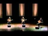 le trio joubran - masar