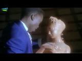 Enjoy 90's - Eurodance Videomix