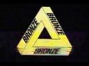 PALACE / BRONZE - PARAMOUNT SKATEBOARDING FULL VIDEO