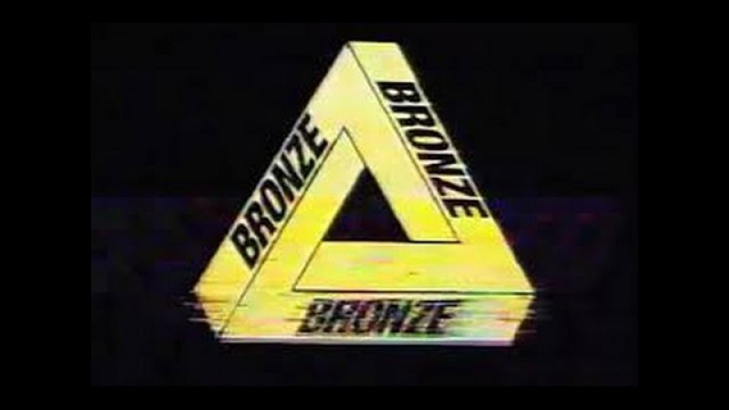 PALACE BRONZE PARAMOUNT SKATEBOARDING FULL VIDEO