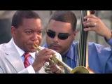 Wynton Marsalis - Full Concert - 081305 - Newport Jazz Festival (OFFICIAL)
