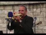 Terence Blanchard - Full Concert - 080903 - Newport Jazz Festival (OFFICIAL)
