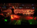 Radio ЧАЧА Постоянно дуют(каждый день) 2012 Live in Arena Moscow