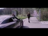 Scor Novy LONGWA (Feat. Makala)