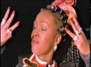 Shabba Ranks ft Patra,Terri Monica - Family Affair (1993)