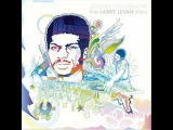 Joubert Singers - Stand On The World (Larry Levan Remix)