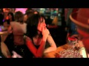 ROMI MAYES - LUCKY TONIGHT (Official Video)