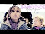 Aryana Engineer | This Moment Is Perfect (Orphan)