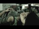Oxxxymiron - Последний Звонок (вторая версия клипа) HD