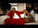Crown J - I'm Good Ft. Young Dro Official Music Video (HD)(2011 Rap songs)(World Premiere)(New Song)