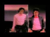 Michael Jackson - Billie Jean (Remastered HD 720p)