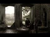 Апостол 11 серия Военный сериал 2008г
