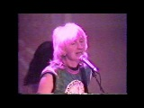 Daevid Allen &amp The Magick Brothers - Wise Man In Your Heart Magick Brothers (Live 1992)