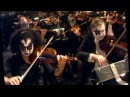 Kiss Symphony Alive IV - Detroit Rock City Act Three HD