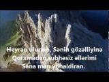 Kamil Allahim