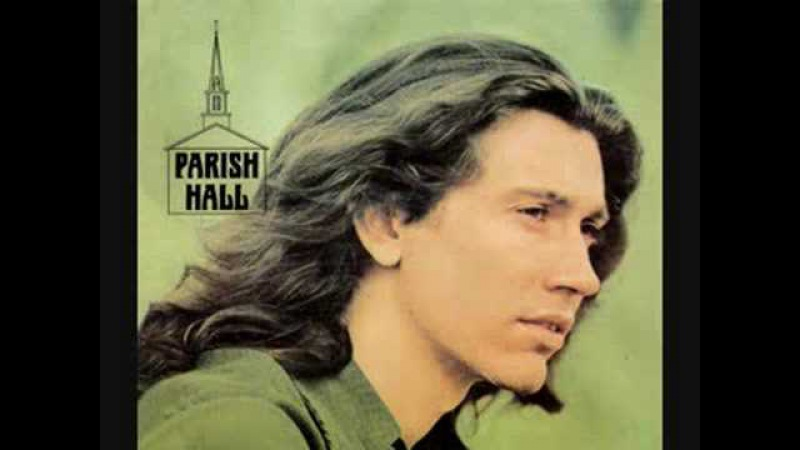 Parish Hall - How Can You Win