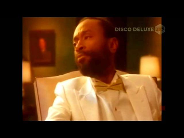 Dido vs Bobby Mc Ferrin Vs Jordin Sparks Chris Brown Thank you vs Don't Worry Be Happy vs No air
