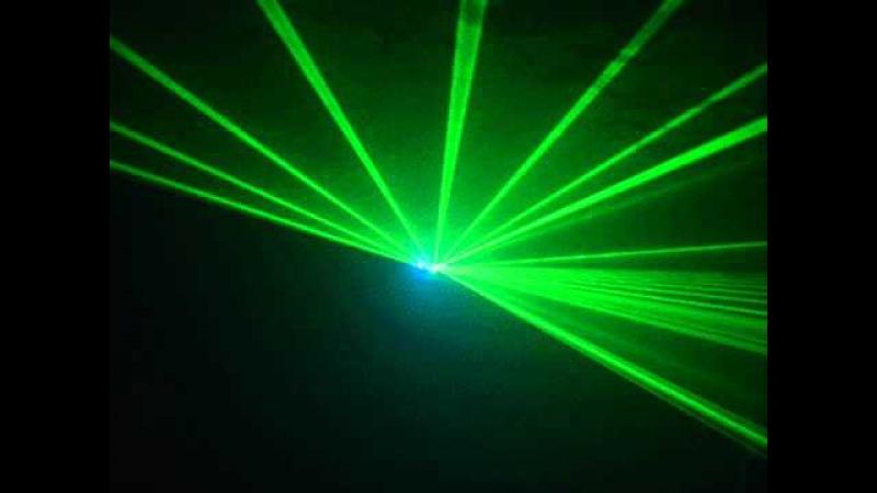 DJ Street Stereo electro ХИТ 2011