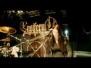 ENSIFERUM Twilight Tavern Live footage Nosturi Helsinki
