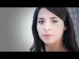 Thievery Corporation - Take My Soul Official Music Video