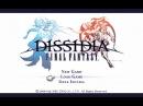 Dissidia: Final Fantasy Walkthrough for JXD S7800b dkppp Review Part 1