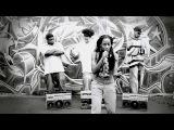 Akua Naru - The Backflip - 2010 - HD