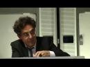 Parenthèse Culture 15 - Etienne Klein - La révolution quantique