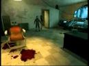 Half Life 2 by Maddyson смешная озвучка