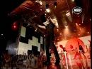 Σάκης Ρουβάς Και σε θέλω Mad Video Music Awards 2008
