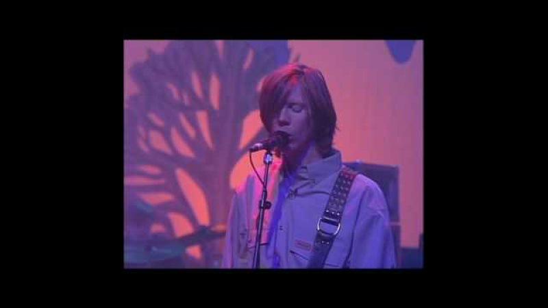 Sonic Youth - Sunday (19981010)