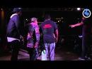Bad Trip VS La Cerise sur le Ghetto Dance Final RON FINAL 2015 Ready Or Not Hip-Hop Concept