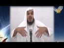Хамис аз-Захрани - Рамадан -- это шанс