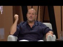 "Jony Ive Reacts to Movie Portrayals of ""Steve Jobs"""