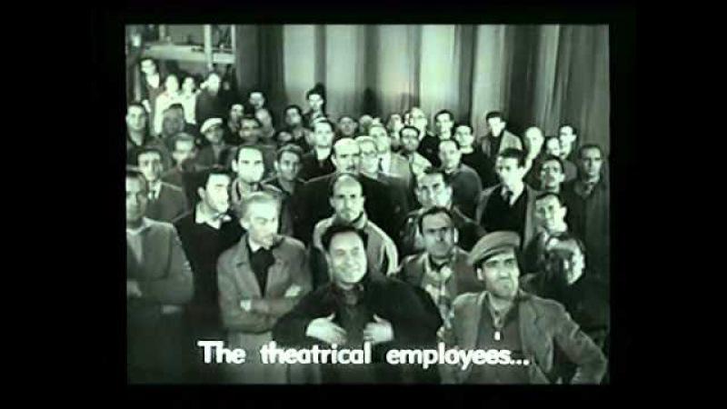 Без ума от оперы (Любимые арии) 1949 год.