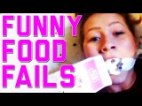 Funniest Cooking and Food Fails by FailArmy