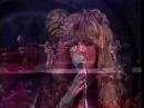 Fleetwood Mac - Rhiannon (Live) 1976
