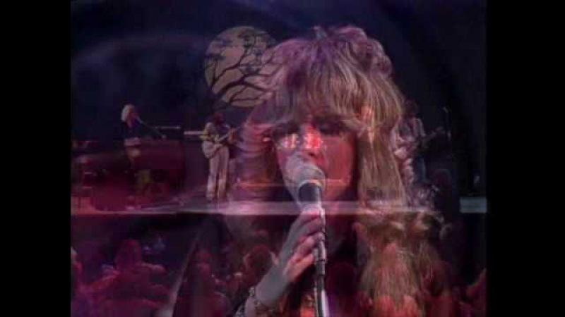 Fleetwood Mac - Rhiannon (Live 1976)