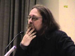 Диакон Андрей Кураев: Инквизиция: за и против