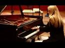 Rachmaninoff Etude Tableau Op 39 No. 6 Little Red Riding Hood