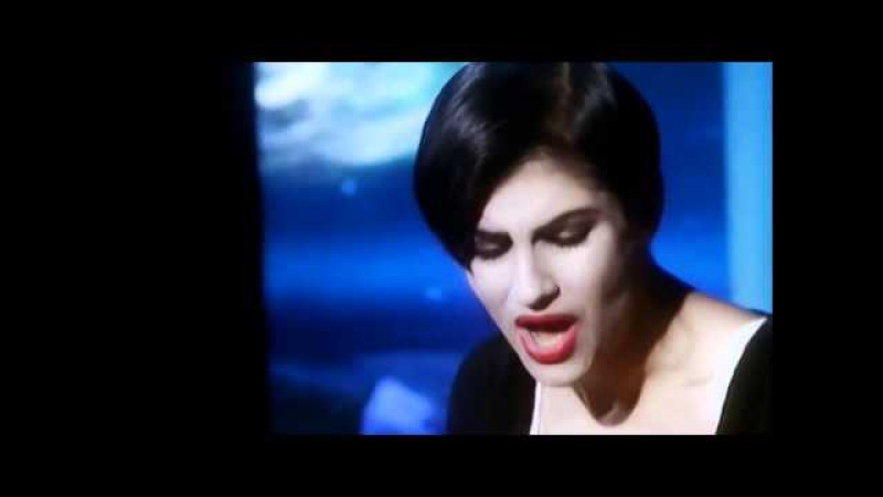 Shakespears Sister - Stay (HD 16:9)