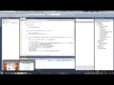 Аудио-проигрыватель VK.Player на C# - Урок 2 - Работа с функциями VK Api
